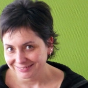 Raquel Jiménez Tomé