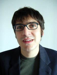 Davide Montanarella
