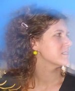 Alexia Maniega