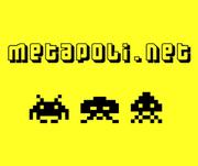 metapoli.net