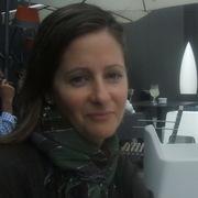 María Mercedes Aramendia