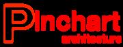 pinchart architecture