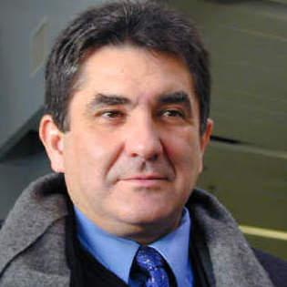 José Miguel Gallego Cabrera