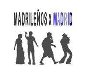 Madrileños Por Madrid