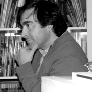 José Ignacio Montes Herraiz