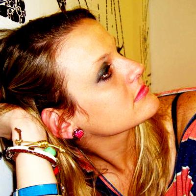 Jessica Goldemberg