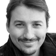 Óscar Aarón Rodríguez Ruiz