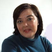 Cristina Román Chacón