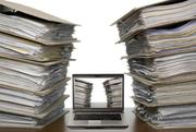 Cursus: Postbehandeling in eigentijds perspectief