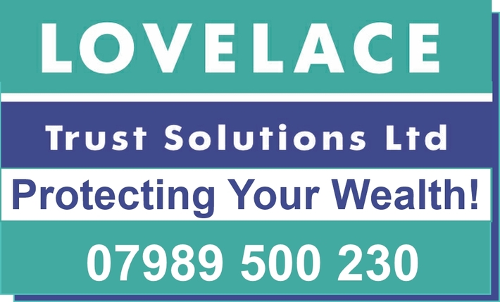 There are a number of ways in which your home, savings and business are vulnerable to attack. We're here to safeguard these hard earned assets for you and your family, using simple but effective strategies - Call Ian now on 07989 500 230