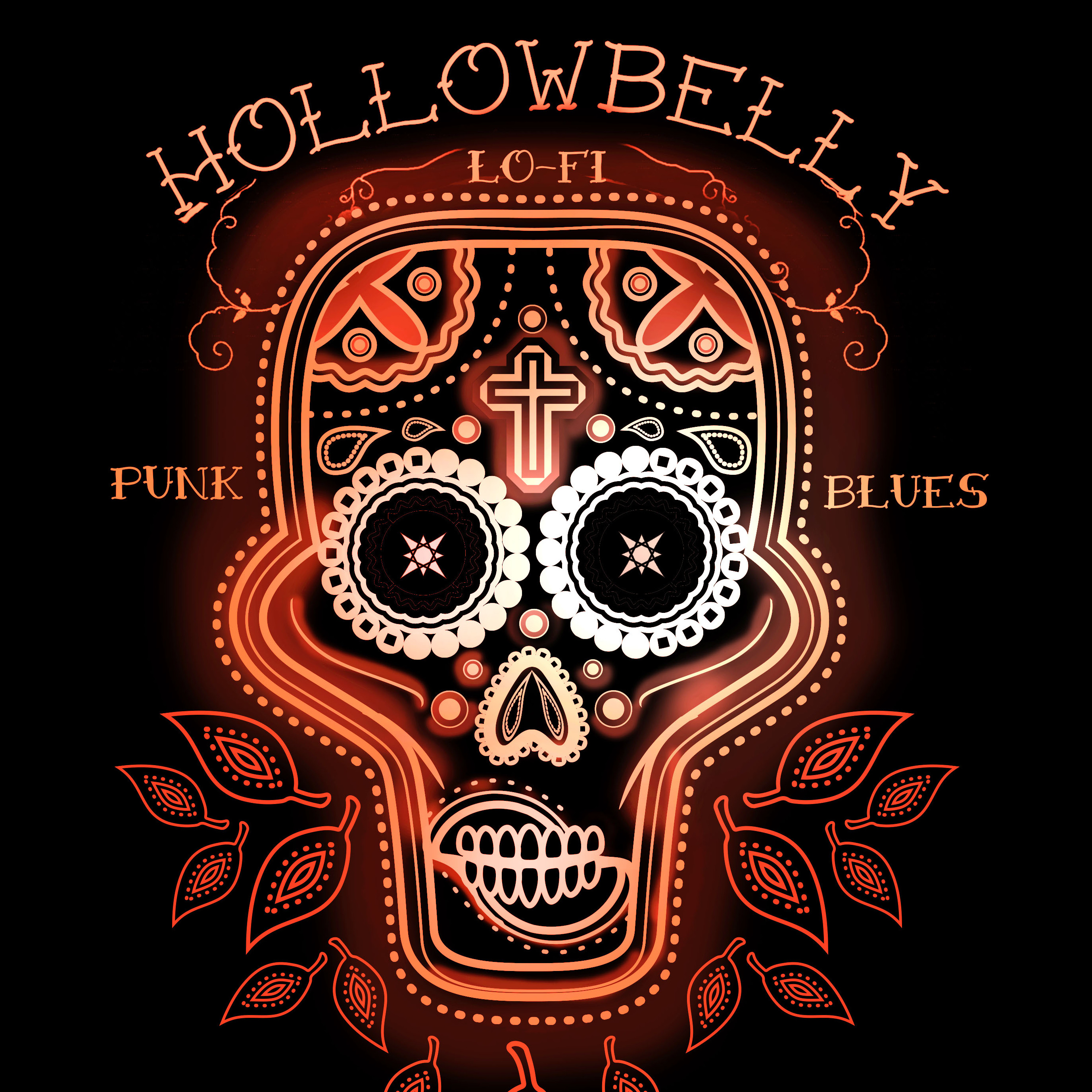 HOLLOWBELLY