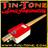 Tin-Tone.com