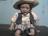 Paulinho Angus Young