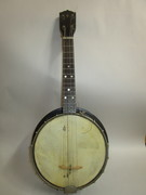 FREE Musical Instrument Appraisals