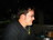 Ian Carpenter