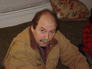 herb Berwald WWW.CigarGuitar.com