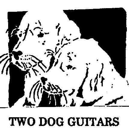 Two Dog Guitars