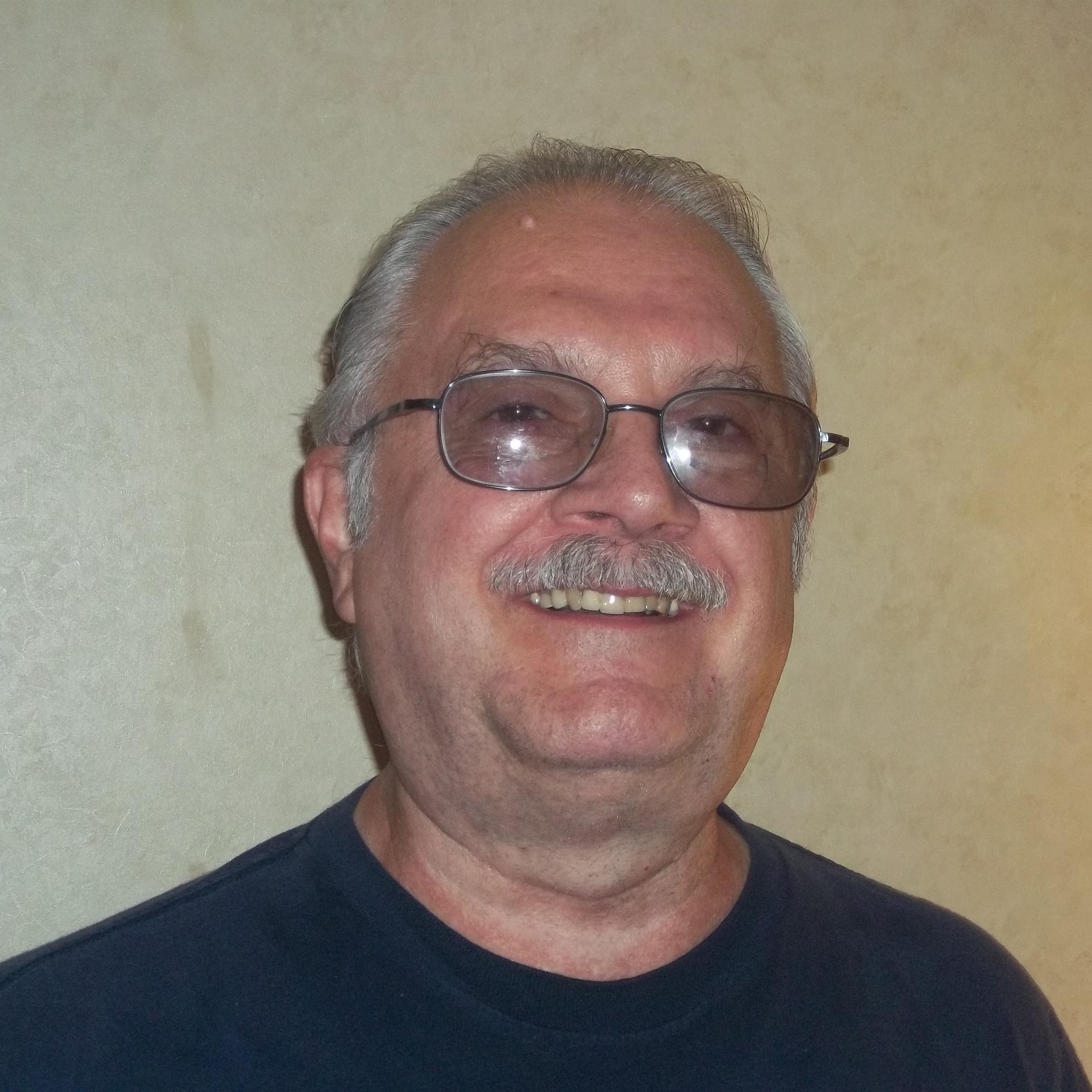Gary F Smith