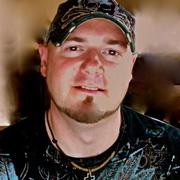 Bullet Head Jeffrey