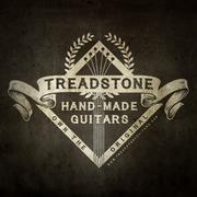 Rob (Treadstone Guitars)