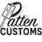 Patten Customs