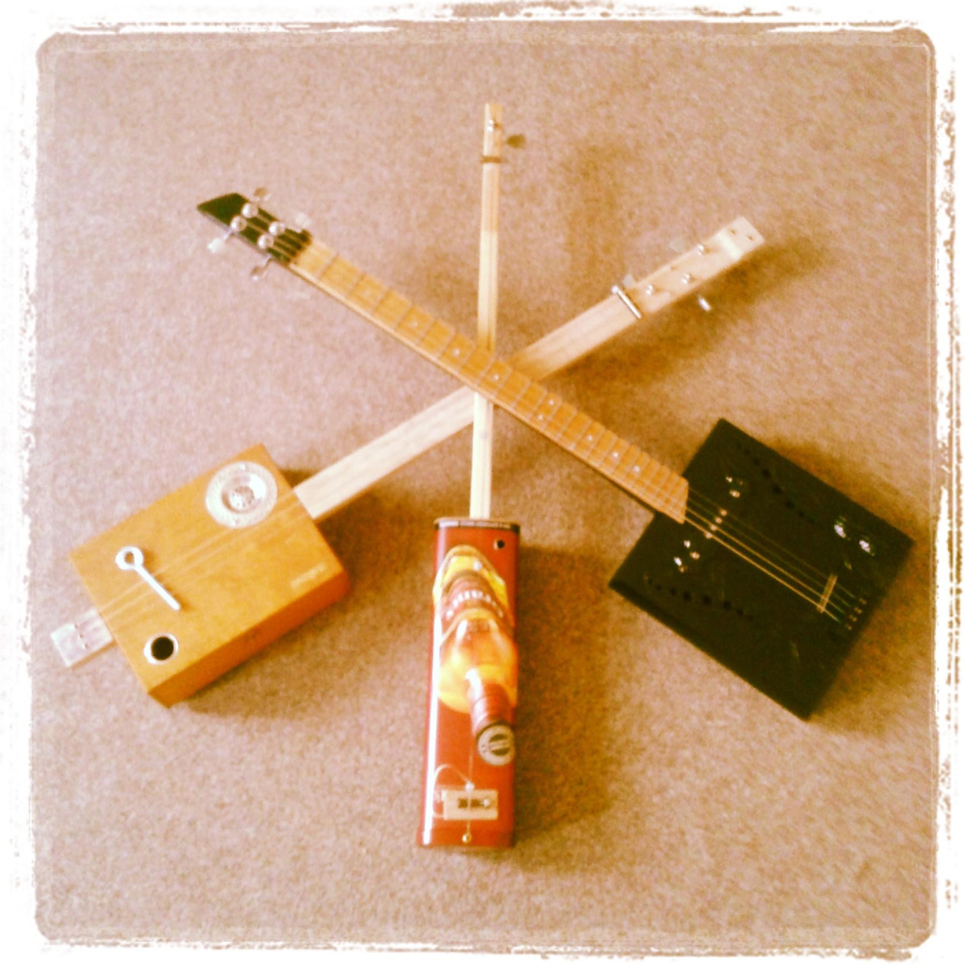 Smoking Sugar Lee aka Shalom