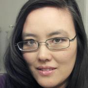 Lisa Kprinkle