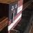 John Hersey/Hersey Collectibles