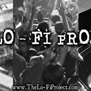The Lo-Fi Project