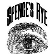 Spence's Rye