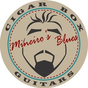 Mineiro´s Blues