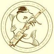 CaptnCatfish