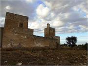 Torre del Tuono