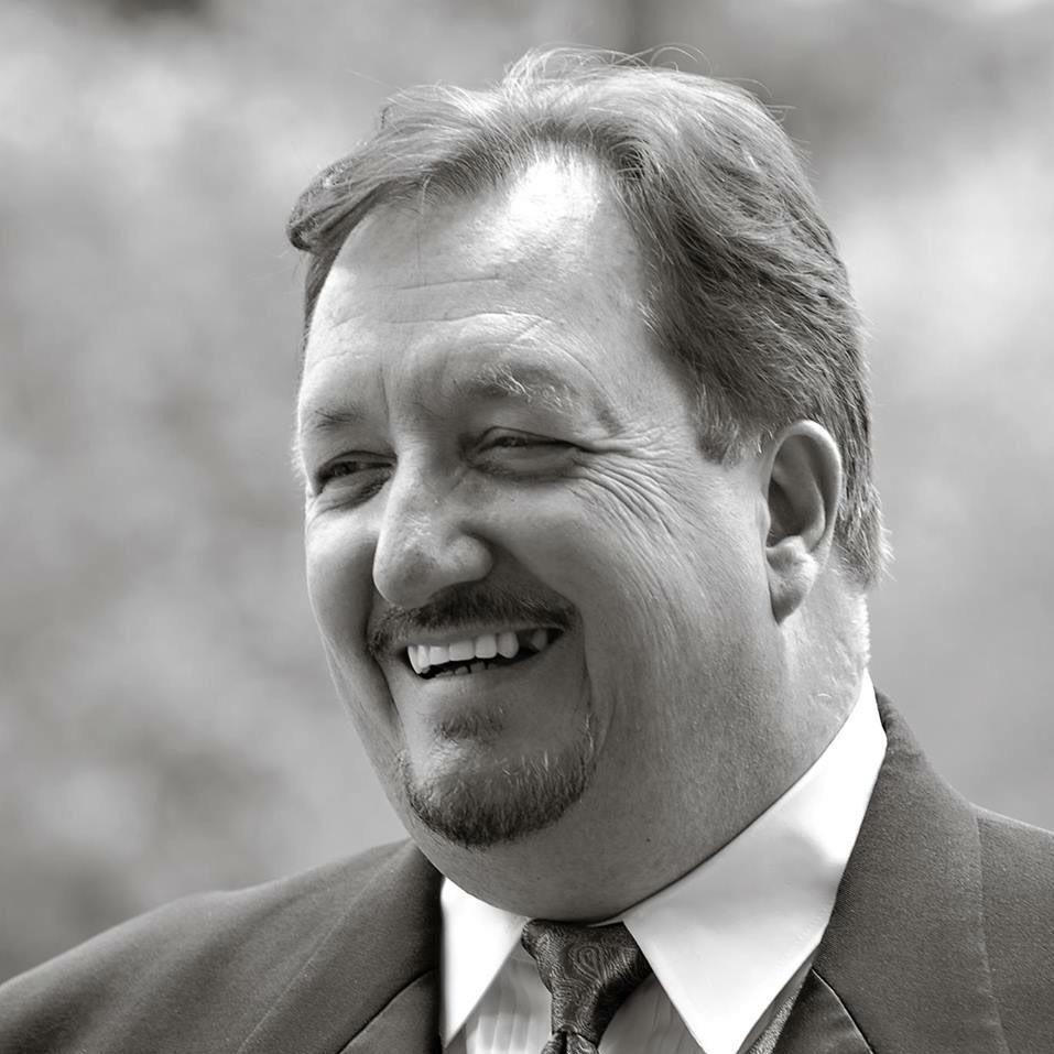 Bob  Marioni