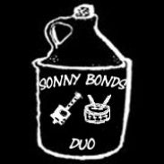 The Sonny Bonds Duo