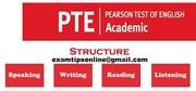 Buy TOEFL/IELTS/PTE/CELPIP/PMP scores online(examtipsonline@gmail.com)Buy ielts question papers online