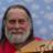 Gregg E. Schneeman