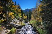 Adventure Trips in Colorado