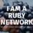I Am A Ruby Network