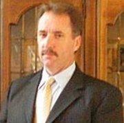 Jim Tomasik