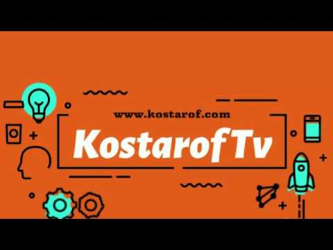 Video Análisis por Kostarof: IBEX35, DAX, Dow Jones y Berkshire