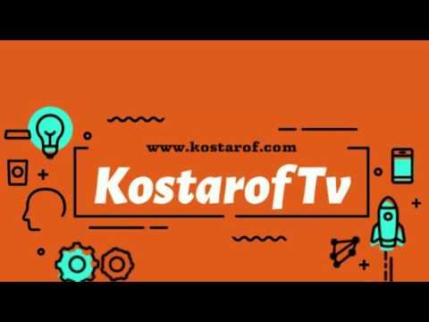 Video Análisis por Kostarof: IBEX35, DAX, Dow Jones y Berkshire