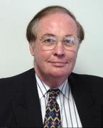 John Burchill