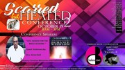 Scarred But Healed 2 Conference