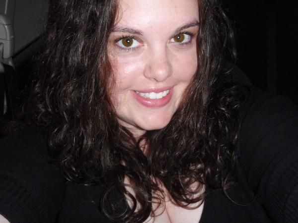 Morgan Heasley