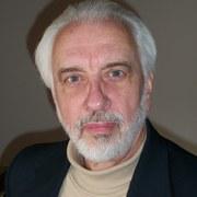 Dennis Holman