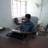 Dr K M Krishna Deputy Librarian