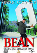 Mr Bean  The Ultimate Disaster (1997)