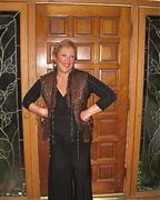 Janet Sclaroff