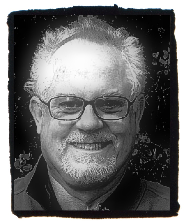 John Kelly Green